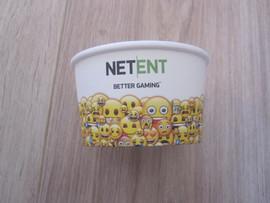 printed-ice-cream-tub.JPG