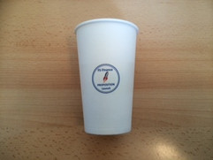 printed-paper-cups.JPG