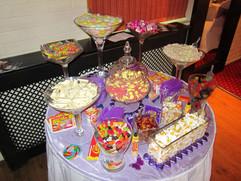 hire-candy-buffet.JPG