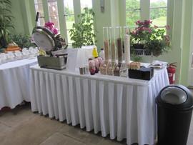 pancake-wedding-hire-table.jpg