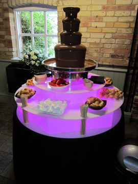 chocolate-fountain-hire-rental.jpg