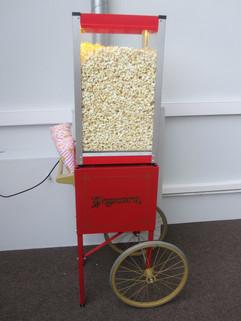 popcorn-warmer-hire-kent.jpg