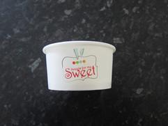 logo-on-ice-cream-tub.JPG