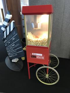 branded-popcorn-exhibitions.JPG