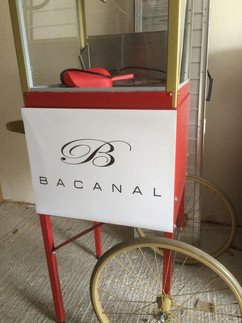 branded-popcorn-trolley.JPG