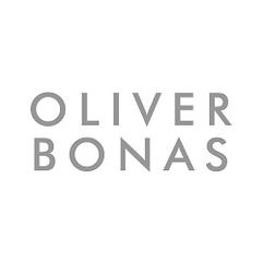 logo oliver.png