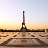 Trocadéro