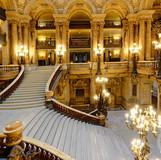 Opéra