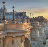 Pont Neuf_Paris