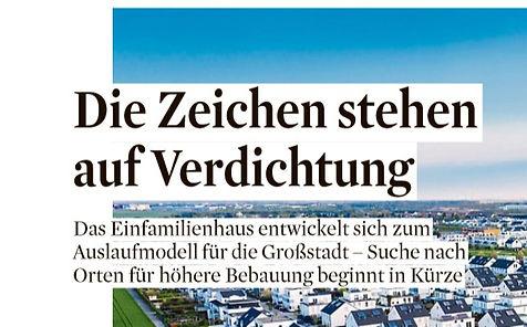 Einfamilienhaus2_edited.jpg