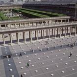 Paris_Palais Royal