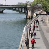 quai de seine_Pa