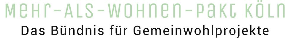 Header Mehr-Als-Wohnen-Pakt.png