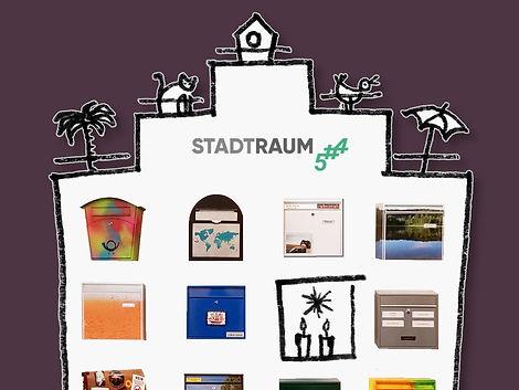 stadtraum%20adventskalender%20hoch%20bun