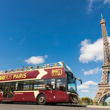 BigBus paris
