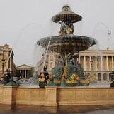 Fontaines_de_la_Concorde