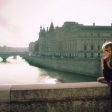 Paris_Pont neuf