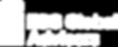 ESG Logo02.png