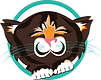 Paws-Off_Icons_LUCY.png