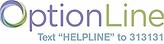 ol-logo-helpline.webp