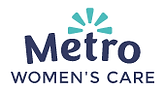metro_womens_care_2020.png