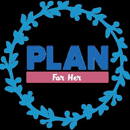 PLAN-fav.png