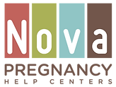 High-Res-NOVA-Logo.png