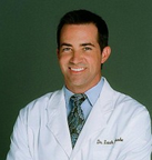 Dr. Zach laboube hcg diet