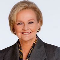 Senator mccaskill and ftc investigate diet scams such as HCG