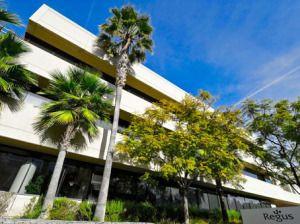 New HCG Weight Loss Center in Santa Monica, CA