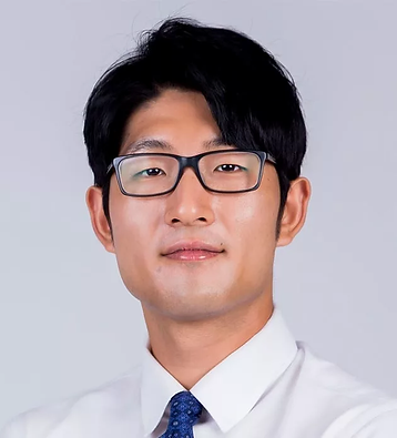 Dr Tae Kim