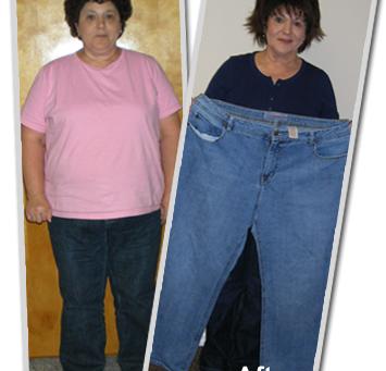 HCG Diet Testimonial – Suzanne from Dallas