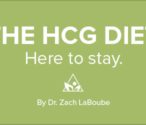 HCG Diet: Safe and Effective or Weight Loss Fad?