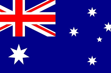 FREE Shipping on All HCG Orders To Australia