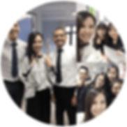 client-says.jpg