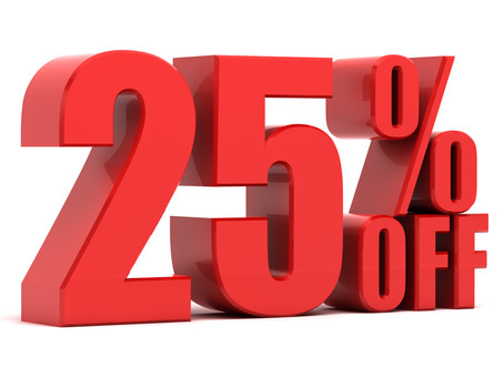 Grand Re-Opening Sale: Big Savings In Our New HCG Diet Store