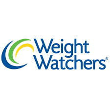 weight watcher and the HCG diet