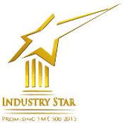 industryu-star.jpg
