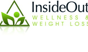 Let InsideOut Wellness and Weight Loss Be Your No. 1 Source for Free HCG Diet Information