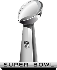Start your HCG diet on super bowl sunday with new recipes