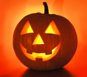 Is Halloween a Good Time to Start the HCG Diet?