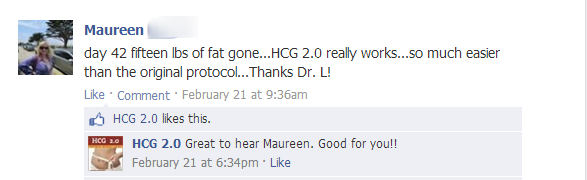HCG diet discount, coupon and promo  codes