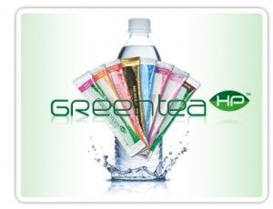 Purchase Green TeaHP buy one get second half off