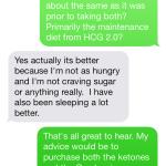raspberry ketones vs garcinia cambogia