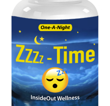 5-HTP Mood Support as an Alternative to SSRIs