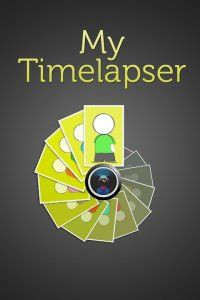 My Timelapser for HCG diet success