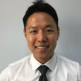 Dr Alex Kang