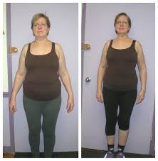 Rhonda-Before-After