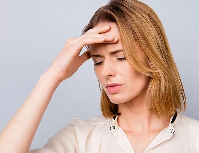 service-headaches-migraine.jpg