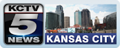 hcg 2.0 diet featured on News 5 Kansas city